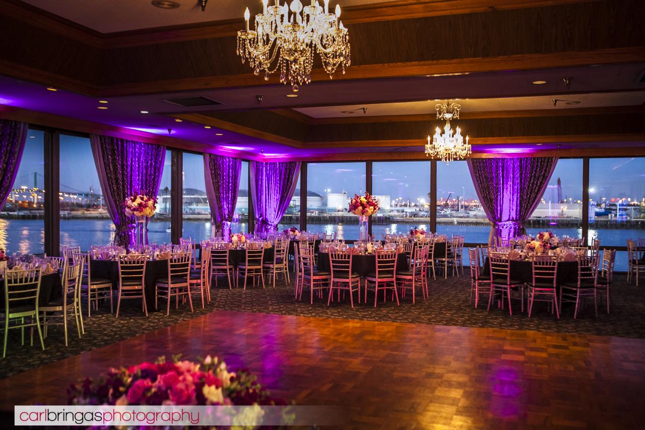 Carl Bringas Photography Weddings Engagments-0730