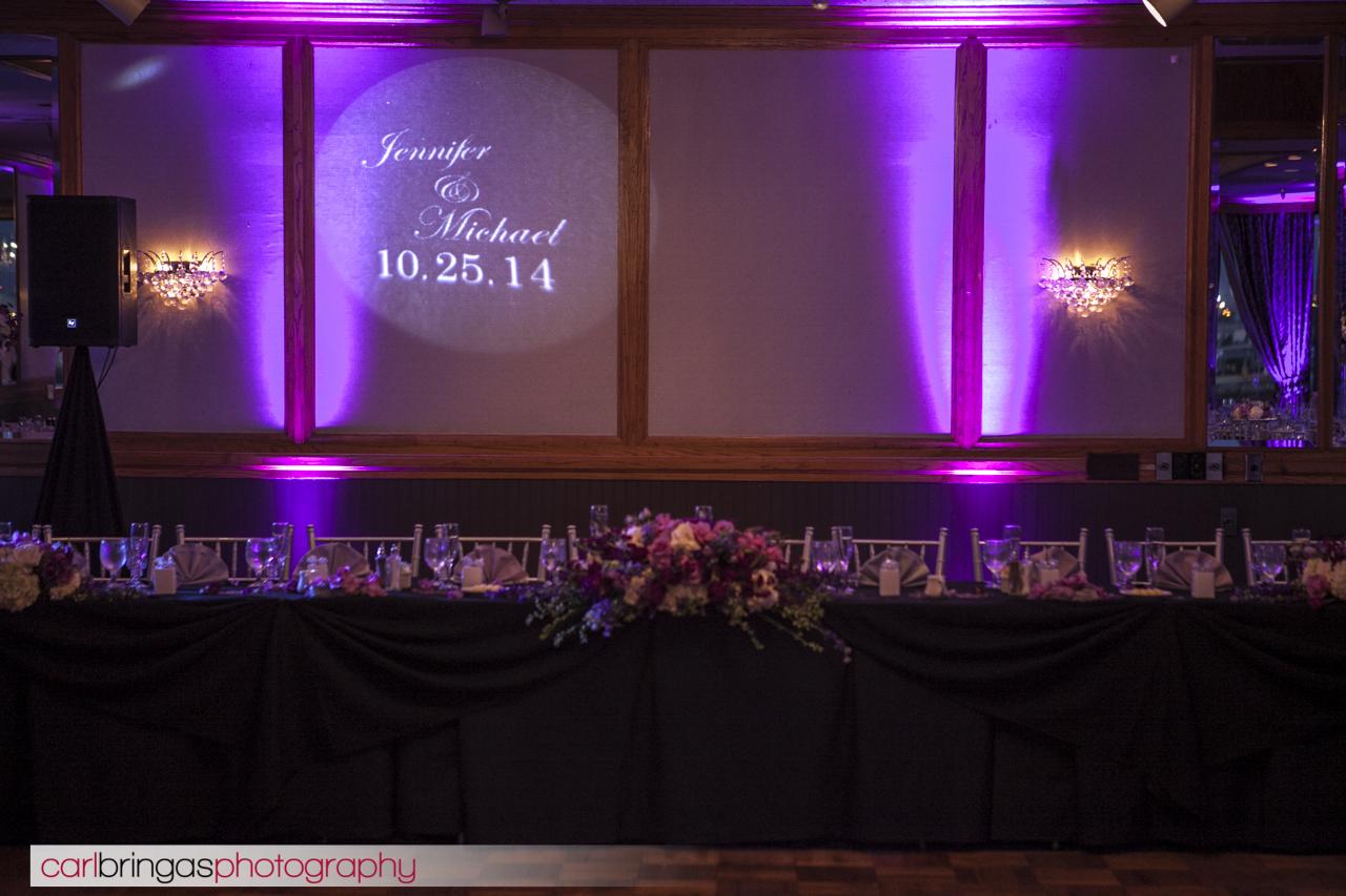 Carl Bringas Photography Weddings Engagments-0734
