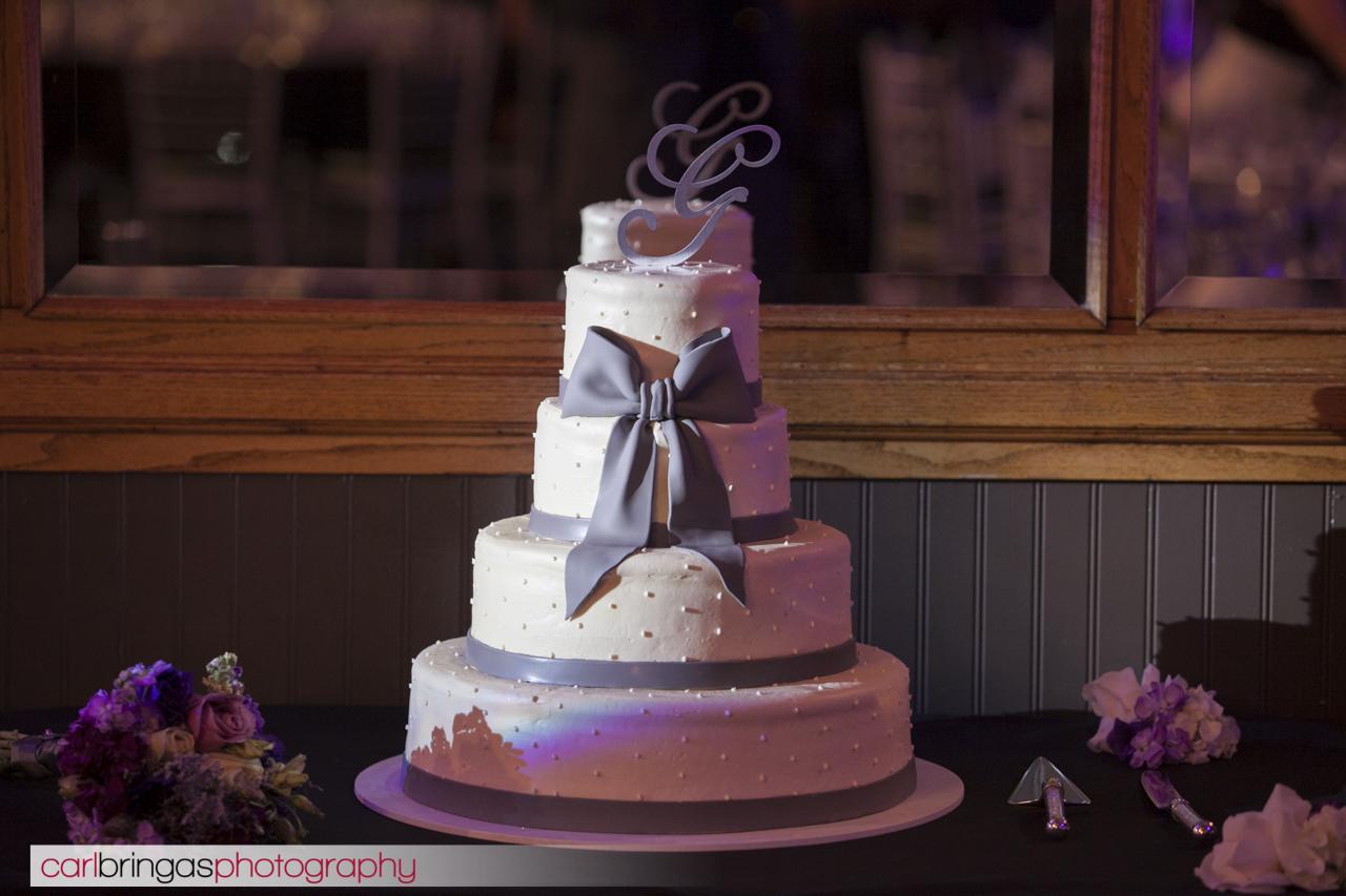 Carl Bringas Photography Weddings Engagments-9455