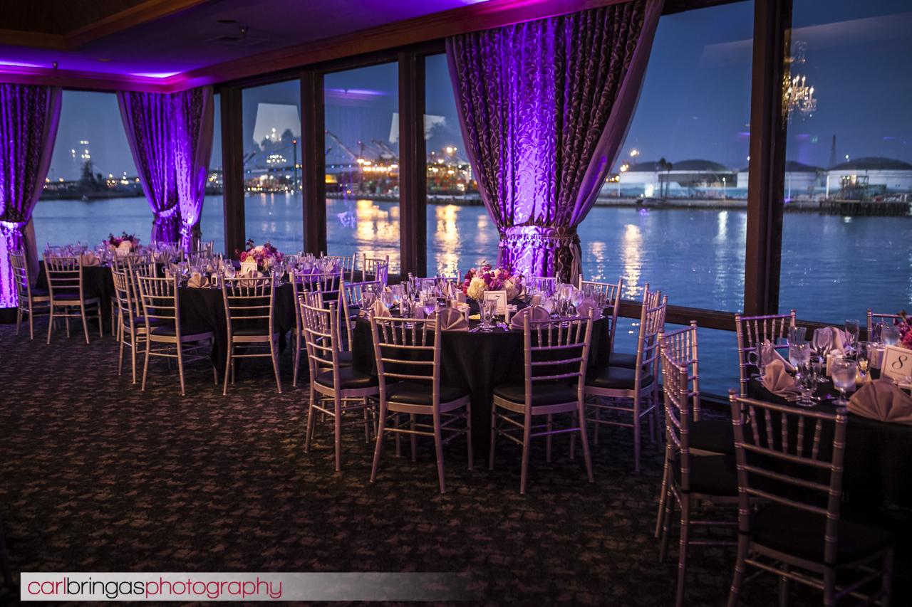 copy79_Carl Bringas Photography Weddings Engagments-0744